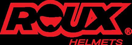 Roux Helmets