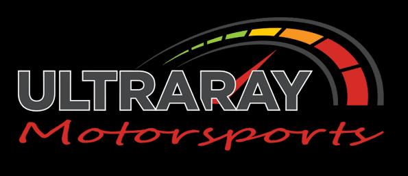 Ultraray Motorsports
