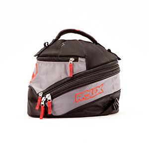 Roux GT Helmet Bag
