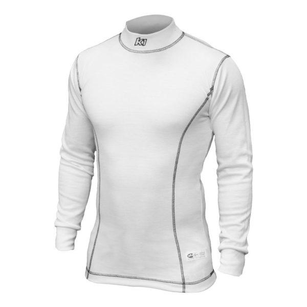 K1 Racegear Premier Undershirt