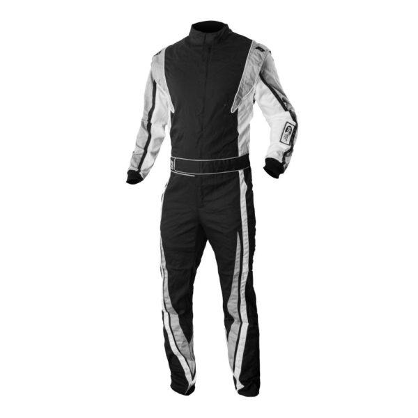 K1 Racegear Victory Suit SFI