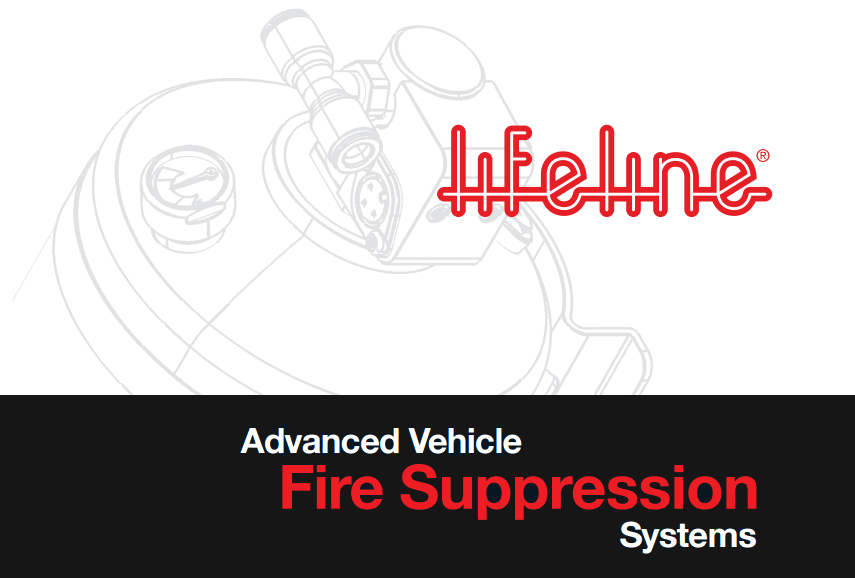 Lifeline Advanced Suppression