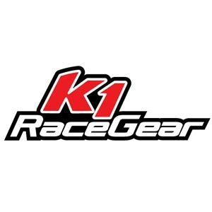 K1 RaceGear