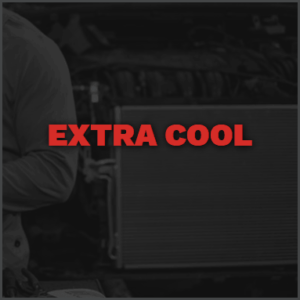 Extra Cool