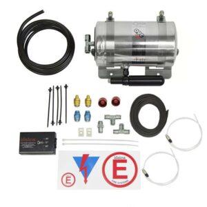 lifeline Zero 360 FIA 1.5kg Remote Charge - CD System