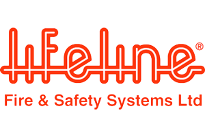 lifeline Fire Suppression Systems