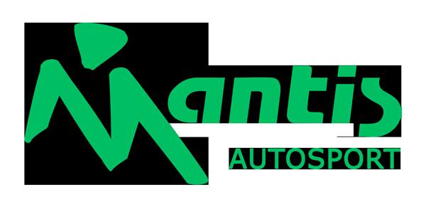 Mantis Autosport