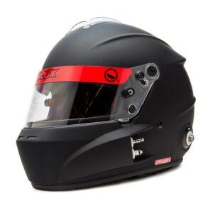 Roux R1 Fiberglass SA2020 RXHR1F-20F55 Helmet