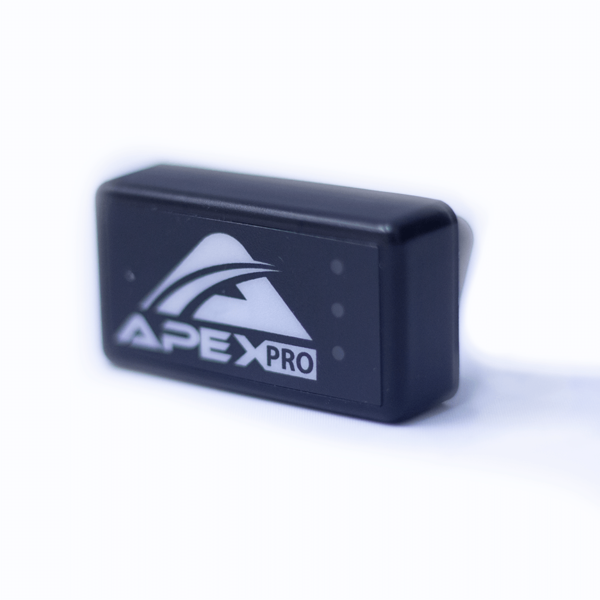 Apex Pro OBDII Interface Module